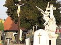 Cintorín.jpg