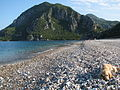 Cirali-olympos-theme-photo.JPG