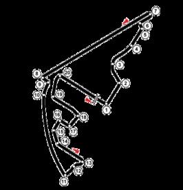 Yas Marina Circuit Wikipedia