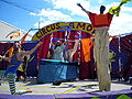 Circus Amok Introduction by David Shankbone.jpg
