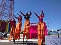 Circus Amok in Coney Island.jpg