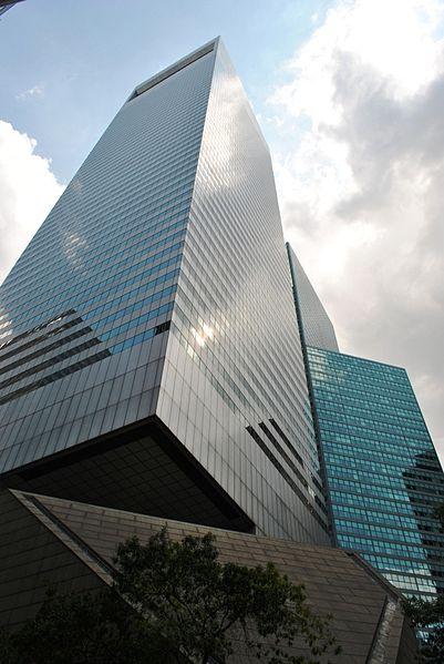 File:Citigroup Center 03.JPG