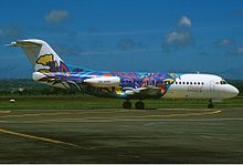 Citilink wikipedia citilink reheart Image collections