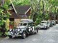 Citroen club in krabi resort ao nang krabi thailand - panoramio.jpg