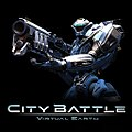 CityBattle Virtual Earth avatar.jpg