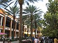 CityPlace Plaza.JPG