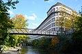 City - Nüschelersteig - Schanzengraben 2012-10-22 14-45-53 ShiftN.jpg