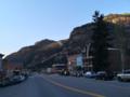 City of Ouray Colorado USA .png