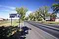 City of Wagga Wagga Gumly Gumly sign.jpg
