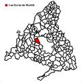 Ciudad de Las Rozas en la Comunidad.png