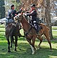 Civil War, Cavalry Charge 2-16a (24252230143).jpg