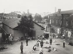Civil War Prison Camp in Helsinki.png