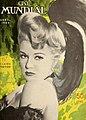 Claire Trevor - Cine Mundial, April 1943.jpg