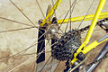 Clamont 80s Geoff Scott funny bike 531 bicycle bootiebike com cluster2 1000.jpg