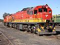 Class 34-000 34-017.jpg