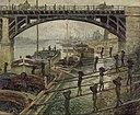 Claude Monet - The Coalmen - Google Art Project.jpg
