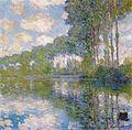 Claude Monet 040.jpg