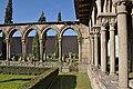 Claustro de São Domingos de estilo gótico (32999217338).jpg