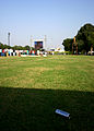 Clean Delhi, Green Delhi (6235792948).jpg