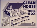 Clean House In Your Tool Box - NARA - 533971.tif