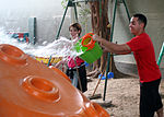 Clean up at Regional Institute for Active Learning DVIDS131053.jpg