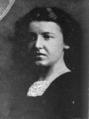 CleliaLollini1919.tif