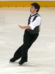 Clemens Brummer SP DM2008.jpg