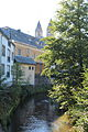 Clerve in Clervaux 2012-08.jpg