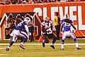 Cleveland Browns vs. Buffalo Bills (20785262771).jpg