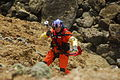 Cliff-Side Rescue Operations Exercise DVIDS1087554.jpg