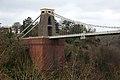 Clifton Suspension Bridge 2013 01.jpg
