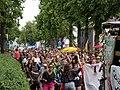 Climate Camp Pödelwitz 2019 Dance-Demonstration 25.jpg