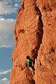 Climbing, Owl Rock (6550009887).jpg