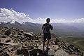 Climbing Tastar-Ata (3.847m) (14939481958).jpg