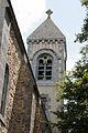 Clocher de l'église de Gesnes.jpg