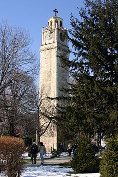 Clocktower bitola.jpg