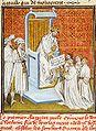 Clotaire II Lombards.jpg