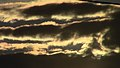 Clouds at Sunset (8357537033).jpg