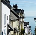 Clovelly - View to Bristol Channel02.jpg