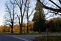 Clumber Park junction - geograph.org.uk - 607838.jpg