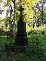 Cmentarz Prawosławny w Suwałkach (58).JPG