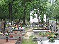 Cmentarz polskokatolicki Warszawa.jpg