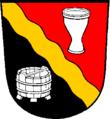 Coa de-by-lengdorf.png