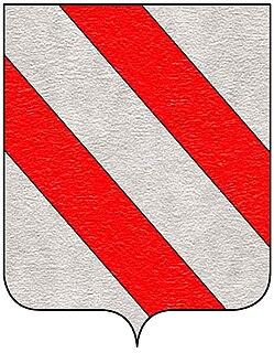 Ferretti (surname) Surname list