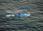 Coast Guard, Navy and CBP Interdict Drug-Laden Semi-Sub DVIDS55630.jpg