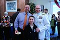 Coast Guard Academy commencement 130522-G-ZX620-272.jpg