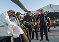 Coast Guard Air Station Clearwater rescues 3 161123-G-XO423-1044.jpg