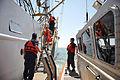Coast Guard Cutter Eagle 120706-G-ZX620-045.jpg