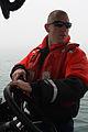 Coast Guard Station Harbor Beach, low visibility training 140624-G-ZZ999-003.jpg