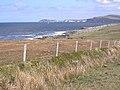 Coast at Ballyglass - geograph.org.uk - 1880792.jpg